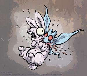 artwork-batattack1