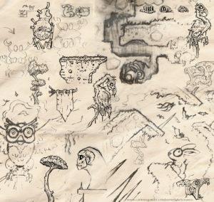 sketchpost07